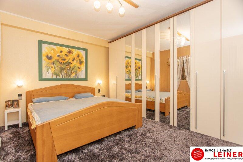 69 m² Eigentumswohnung in 1030 Wien - Fasanviertel nur 5 Minuten vom Schloss Belvedere entfernt Objekt_15371 Bild_355