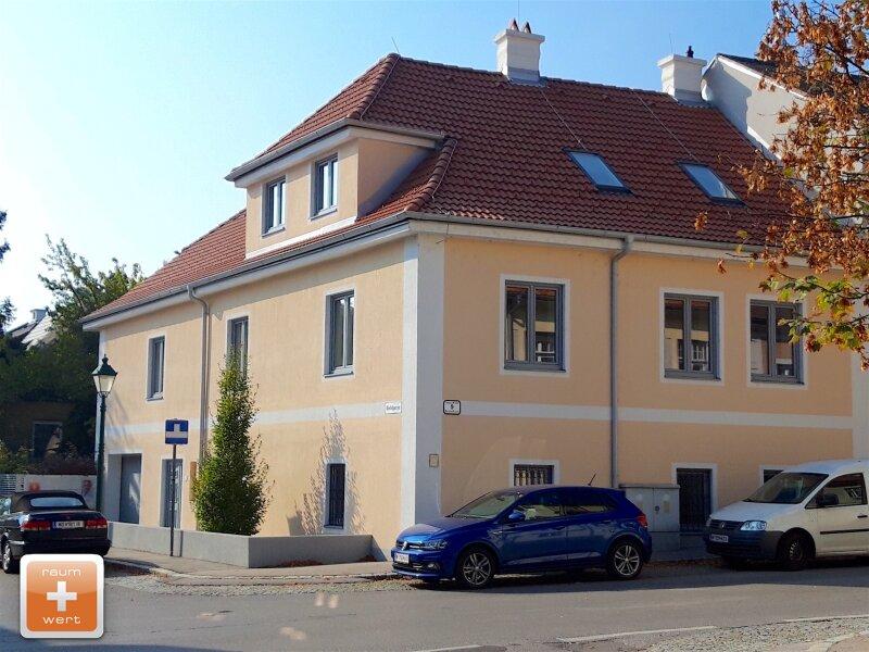 Haus, 2344, Maria Enzersdorf, Niederösterreich