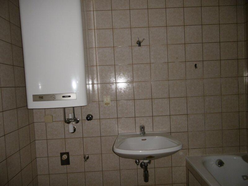 Für Naturliebhaber - Günstige 2-Zimmer Wohnung in Ettendorf /  / 9472Ettendorf / Bild 6