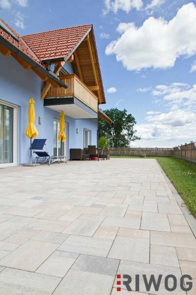 Einfamilienhaus mit Blick auf die Stadt Deutschlandsberg /  / 8530Deutschlandsberg / Bild 6