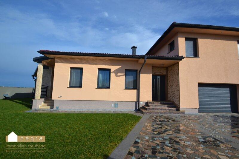Haus, 2452, Mannersdorf am Leithagebirge, Niederösterreich
