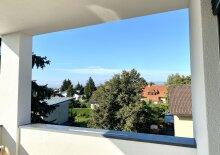 +++ ERSTBEZUG +++ Exklusive 3-Zimmer-Wohnung in Liebenau