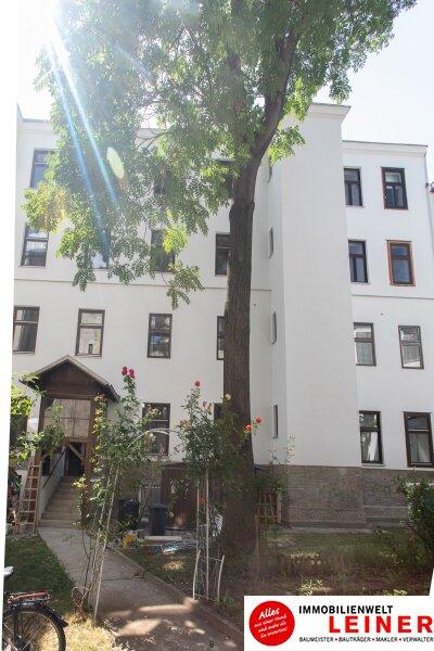 1180 Wien - Eigentumswohnung mit 5 Zimmern gegenüber vom Schubertpark Objekt_9664 Bild_701