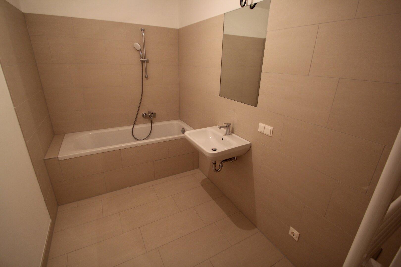 Badezimmer Muster