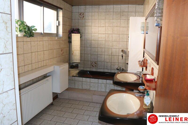 Zweifamilienhaus in Parndorf mit 1000 m² Grundstück Objekt_11604 Bild_225