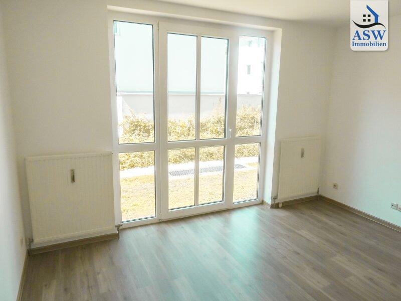2-Zimmerwohnung beim Naherholungsgebiet Pleschingersee mit neuer Küche - sofort verfügbar /  / 4040Linz / Bild 2