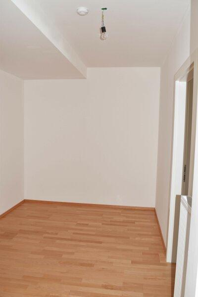 Provisionsfrei direkt vom Bauträger! Moderne 3-Zimmer-Wohnung in Korneuburger-Top-Lage inkl. KFZ-Stellplatz /  / 2100Korneuburg / Bild 7