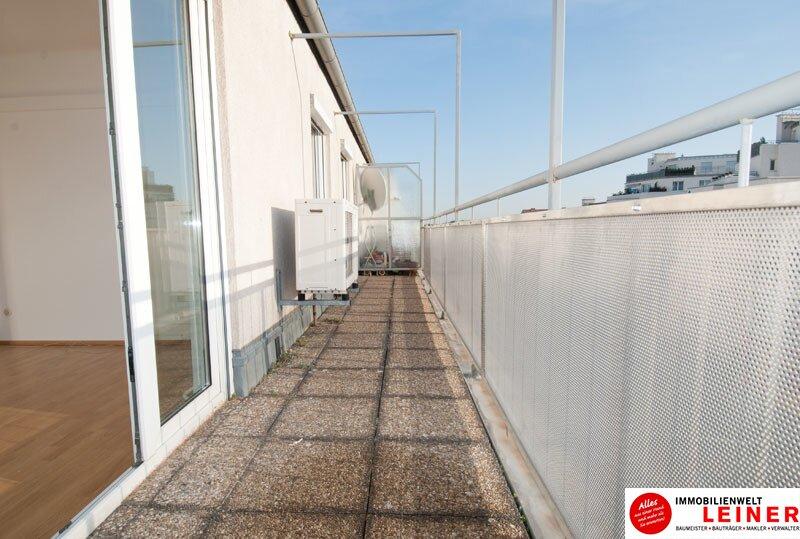 Herzlich Willkommen auf 74m² - 3 Zimmer Mietwohnung mit klasse Terrasse und Stellplatz in Schwechat! Objekt_10075 Bild_802