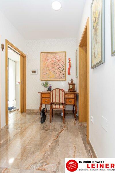Hainburg - Exklusives Einfamilienhaus mit Seezugang Objekt_10064 Bild_620