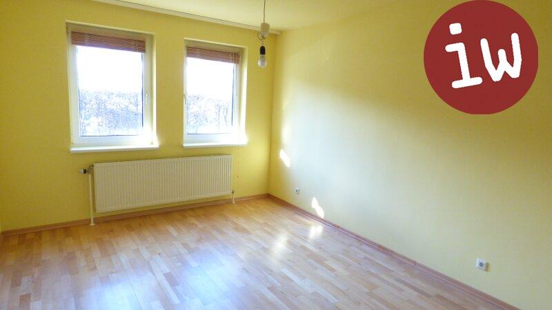 3-Zimmerwohnung mit Gartenbenutzung im Martinsviertel-Klosterneuburg! Objekt_583 Bild_220