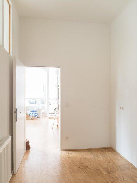 Großes Wohnhaus in traumhafter Ruhelage! /  / 8241Nähe Dechantskirchen / Bild 0