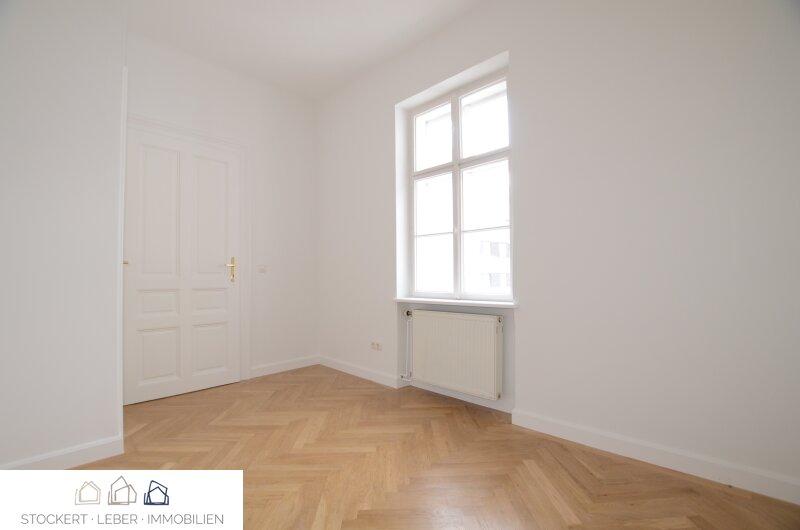 Wunderschöne Mietwohnung im Servitenviertel /  / 1090Wien / Bild 10