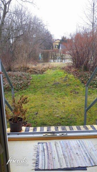 BLUMAU - 2 Zimmer Gartenwohnung /  / 2602Blumau-Neurißhof / Bild 9