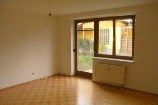 Fürstenfeld: Helle Wohnung für Anleger