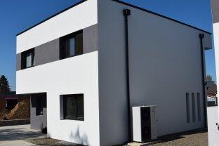 Traumhaftes Einfamilienhaus auf 656m² Grundstück - 5 Zimmer - 115 m² WNFl.
