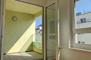 HZ-30, NEUBAU - ERSTBEZUG - 3 Zimmer - 68m2 Whg. mit 5m2 Loggia! tolle Anbindung