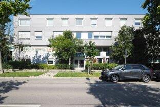 LAXENBURGER STRASSE | Bürofläche | Industriegebiet Wien-Inzersdorf