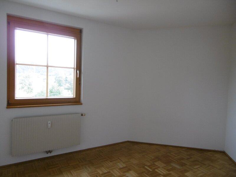 Jede Menge Platz! Günstige 4-Zimmer Wohnung in Lavamünd /  / 9473Lavamünd / Bild 5