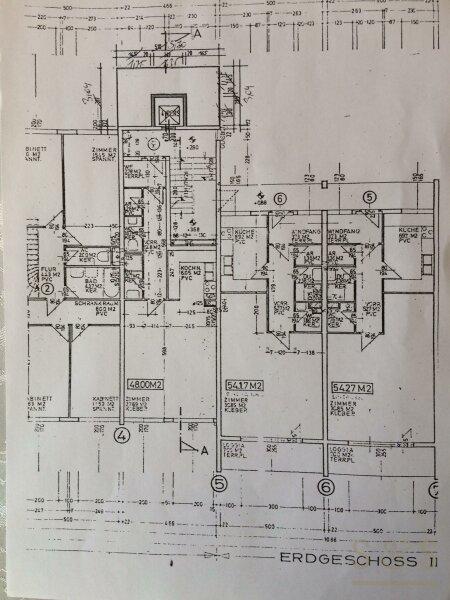 Helle Neubaugarconniere / 48  m² / 1 Zimmer /  / 1130Wien / Bild 5