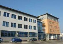300m² Büro, Perfektastraße