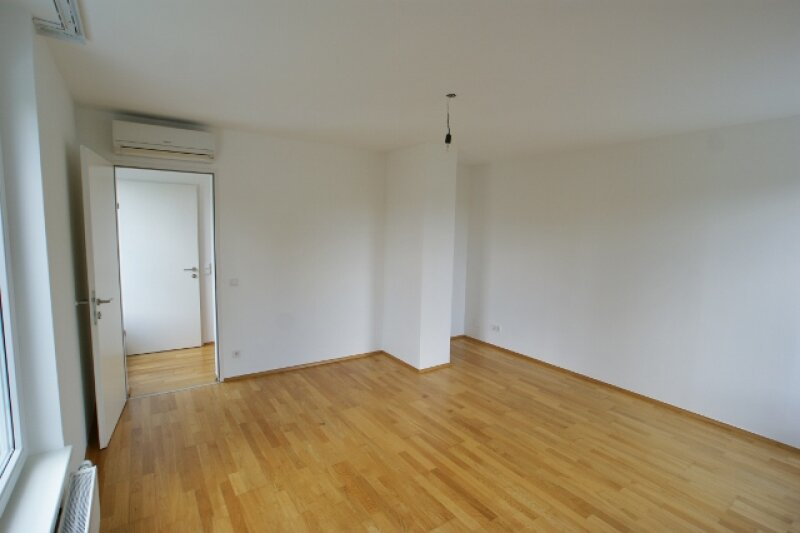 Moderne 5 Zimmer Dachgeschoß Wohnung /  / 1190Wien / Bild 3