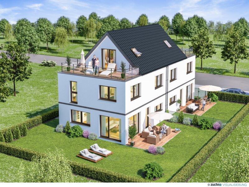 Haus, Pfarrer-Huber-Gasse, 2380, Perchtoldsdorf, Niederösterreich