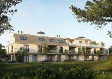 Gartentraum (Top 3), 2 Zimmer, Provisionsfrei, Erstbezug, Erstklassige Ausstattung, Neubau, luxuriös + Garage
