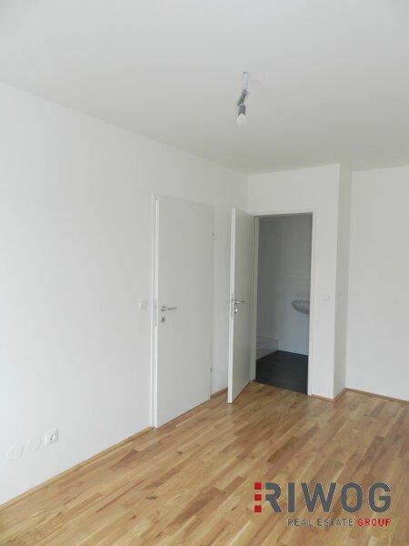 HOCH DROBEN in Rudolfsheim-Fünfhaus - Top DG-Wohnung mit Traumterrasse in die Ruhelage /  / 1150Wien / Bild 4