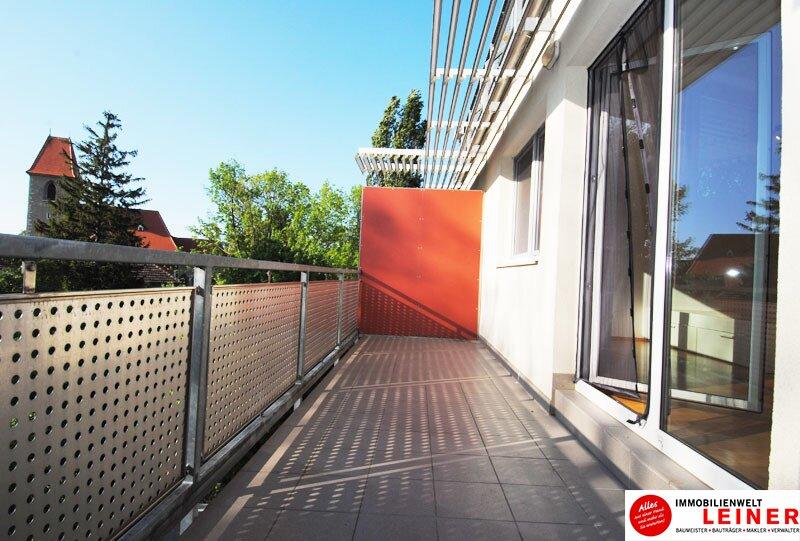 51 m² Mietwohnung in Himberg - hier wird Ihr Wohntraum wahr! Objekt_9686 Bild_759