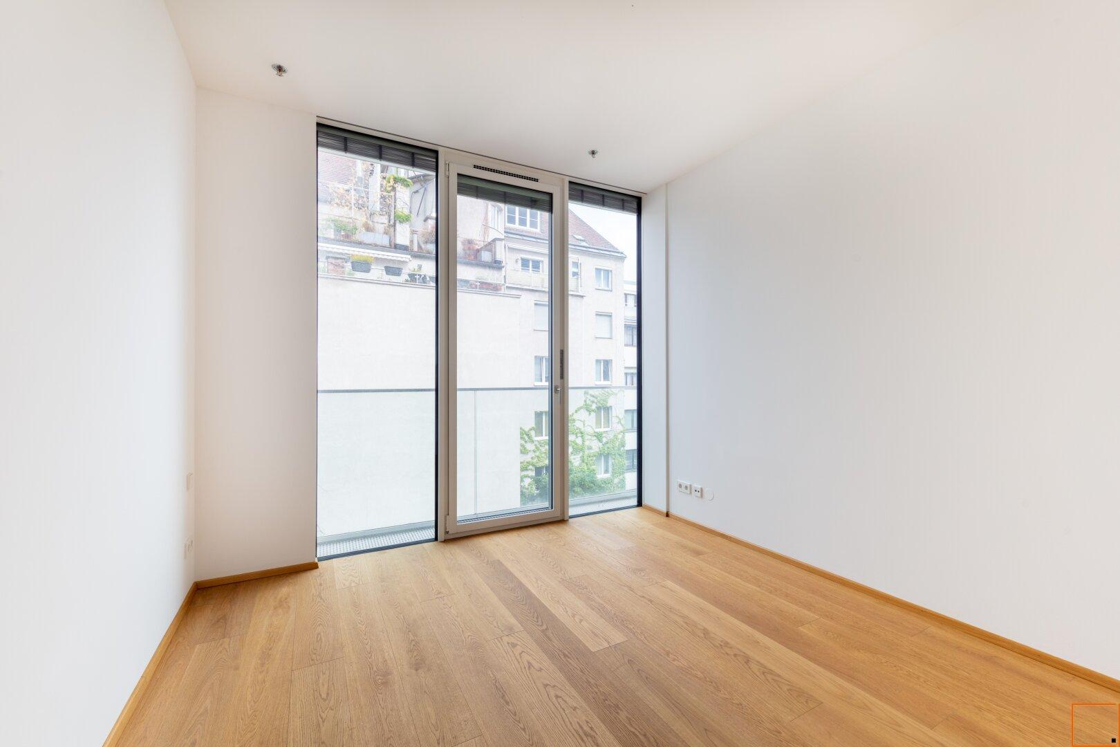 Schlafzimmer ca. 11,22 m²