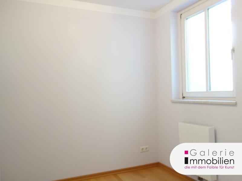 VIDEO: Schöne und helle 4-Zimmer-Wohnung mit Grünblick an der Liesing! Objekt_31859 Bild_620