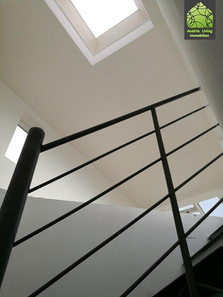 --Dachgeschoßwohnung --mit Terrasse /  / 1050Wien / Bild 1