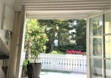 3 Zimmer Dachgeschosswohnung - Ideal für Paare! Pauschalmiete!