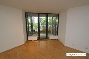 Ruhige 3-Zimmer-Neubauwohnung | Nähe Wallensteinplatz | provisionsfrei