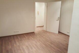 Sanierte Wohnung Zentrumsnähe - für Studenten gut geeignet