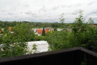 Erfolgreich Verkauft !!Gelegenheit mit Fernblick ! Eigentumswohnung (Single- od.Ferienwohnung) in Obernberg !