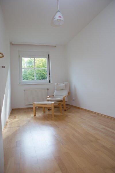 Gartenwohnung mit Hausfeeling befristet zu mieten /  / 2340Mödling / Bild 3