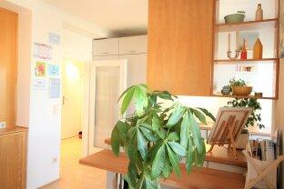 Freundliche Wohnung in attraktiver Lage! Nähe Friesenplatz