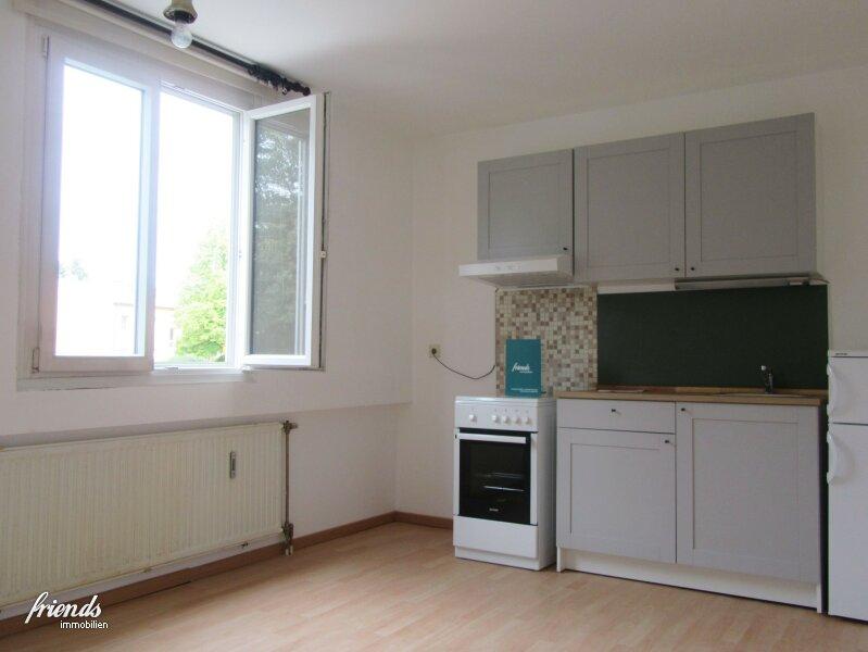 Ruhig und doch super verkehrsgünstig: Helle 2 Zimmerwohnung mit Loggia /  / 2351Wiener Neudorf / Bild 9