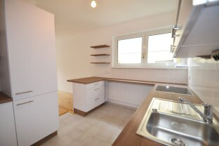 Obere Stadt - gut geschnittene 4-Zimmer-Wohnung zu mieten