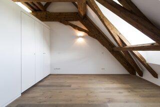 Exklusive Dachgeschoß-Maisonette - Photo 9