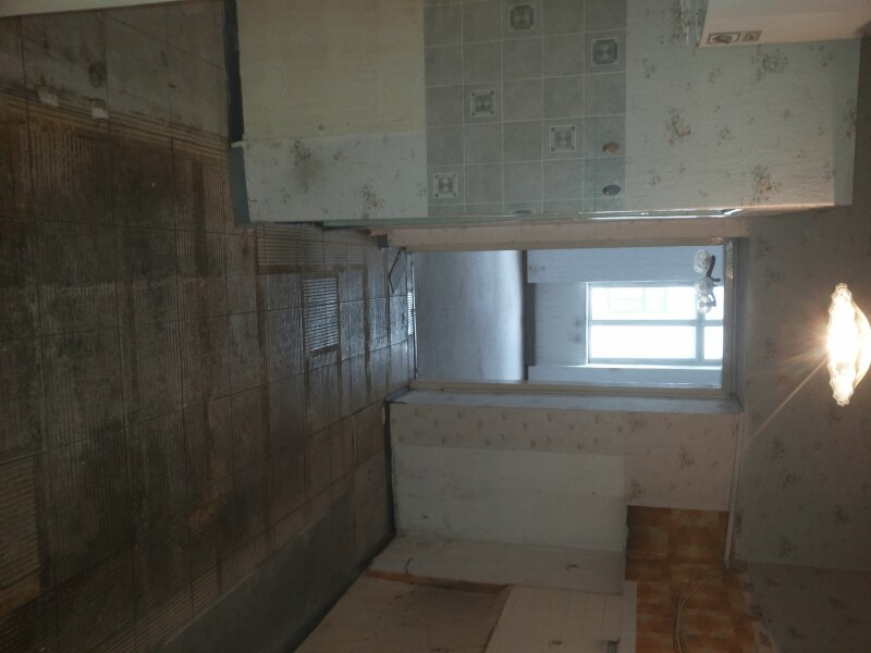 RUHIGER ALTBAU - 3 Zimmer Wohnung - U3 Nähe - Lift /  / 1150Wien / Bild 6