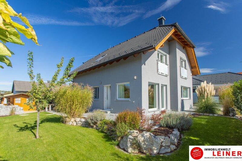 KAUFANBOT LIEGT VOR! Ein Haus zum Glücklichsein Objekt_12061 Bild_427
