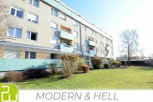 Ruhige moderne Neubauwohnung mit perfekter Aufteilung | Straßgang