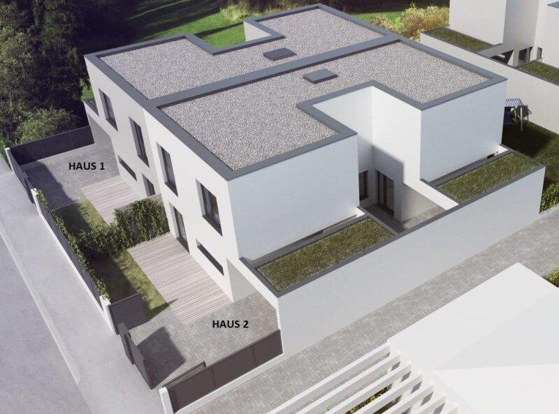 Haus, Lehar-Gasse, 2231, Strasshof an der Nordbahn, Niederösterreich