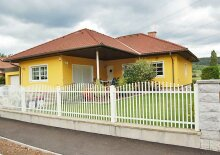 Top Einfamilienhaus, Obj. 12334-SZ