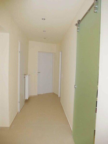Moderne 3-Zimmer Wohnung Nähe Bahnhof Meidling /  / 1120Wien / Bild 8