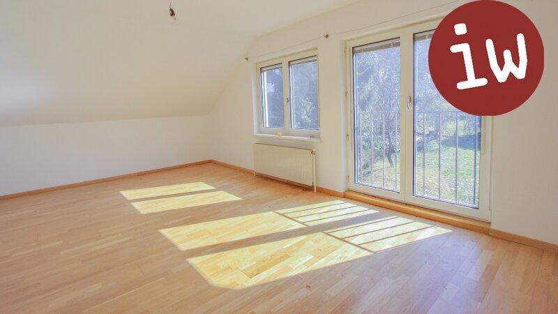 Großzügiges Mehrfamilienhaus mit herrlichem Garten Objekt_605 Bild_199