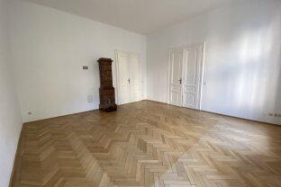 TOP LAGE - 4-Zimmer Wohnung