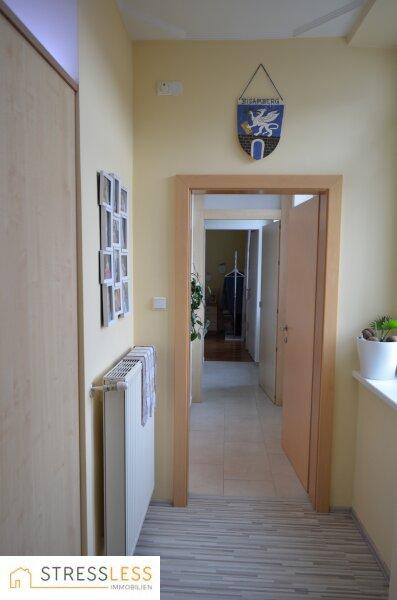 Eigentumswohnung, 2102, Bisamberg, Niederösterreich